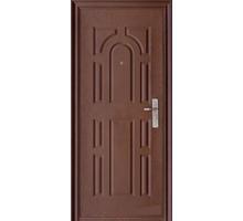 Входная стальная дверь от производителя - Входные двери в Симферополе
