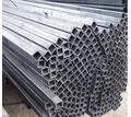 Металлический профиль от производителя - Металлические конструкции в Судаке
