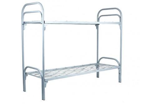 Кровать металлическая односпальная купить кровать металлическую односпальную, фото — «Реклама Севастополя»