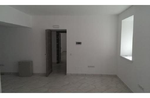 Элитный Офис в Центре города - Сдам в Севастополе