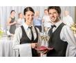Гостинично-ресторанному комплексу «Лесной» требуются, фото — «Реклама Севастополя»