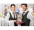 Гостинично-ресторанному комплексу «Лесной» требуются - Бары / рестораны / общепит в Севастополе