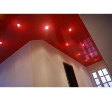 Натяжные потолки в Феодосии – высокое качество, доступные цены, профессиональный монтаж - Натяжные потолки в Феодосии