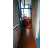 Продам 2- комнатную квартиру - Квартиры в Джанкое