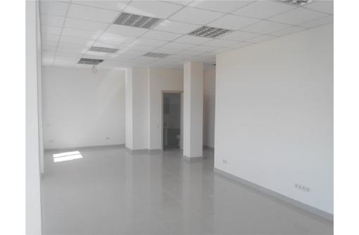 Сдается в аренду офисное помещение по адресу ул Руднева, на первой линии, площадью 66 кв.м., фото — «Реклама Севастополя»