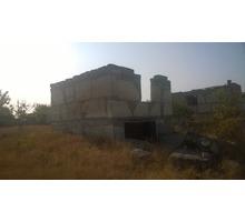 Дача 72 кв.м. на участке 4 сотки СТ Днепр 4 км от Евпатории - Дачи в Евпатории