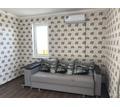 Сдается 2-комнатная, улица Коммунаров, 24000 рублей - Аренда квартир в Севастополе