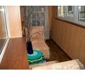 Сдается 1-комнатная, улица Геловани, 18000 рублей - Аренда квартир в Севастополе