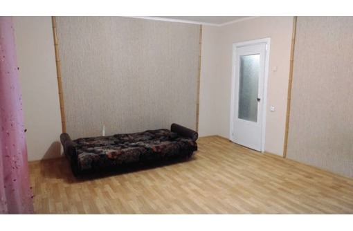 Сдается 1-комнатная, улица Генерала Мельника, 16000, можно с детьми и животными - Аренда квартир в Севастополе
