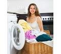 Качественный и недорогой ремонт стиральных машин - Ремонт техники в Севастополе