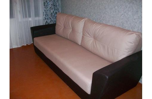 3-комнатная квартира в Феодосии на Революционной посуточно - Аренда квартир в Феодосии