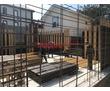 Строим дома под ключ. Выполняем бетонные, фасадные, отделочные работы. Благоустройство. Ограждения., фото — «Реклама Севастополя»