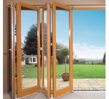 Окна, двери, балкон, мансарда немецкое качество - Окна в Симферополе