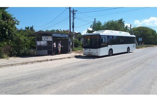 Продам участок Фиолентовское шоссе близко к морю! - Участки в Севастополе