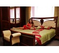 Пошив покрывал и декоративных подушек - Мебель для спальни в Симферополе