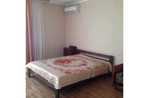 Свободна 1-я квартира посуточно-  почасово - Аренда квартир в Севастополе