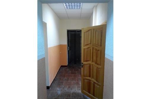 Кабинетный офис по адресу ул Проспект Победы (4 кабинета), после Ремонта, площадью 120 кв.м. - Сдам в Севастополе