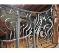 Сварка, монтаж, изготовление и ремонт металлоконструкций, изделий из металла. - Металлические конструкции в Севастополе
