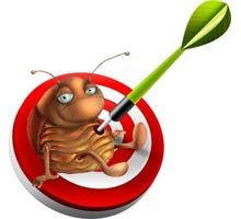 Полное истребление тараканов и других насекомых с 1 раза! Безопасно! Анонимно! Гарантия до 5 лет!ЖМИ - Клининговые услуги в Севастополе