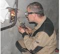 газосварщик частный Севастополь круглосуточно - Металлические конструкции в Севастополе