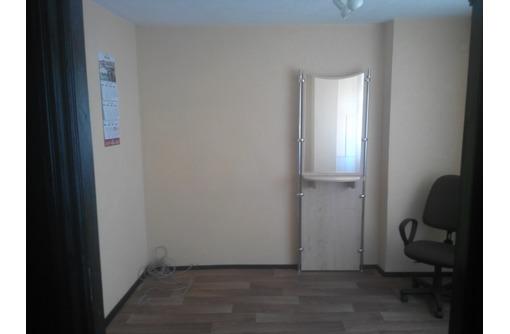 В Центре города Сдается Двухкабинетный Офис в отличном состоянии, площадью 36 кв.м., фото — «Реклама Севастополя»