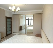 Мебель на заказ, изготовление по индивидуальным размерам - Мебель на заказ в Севастополе