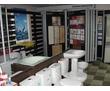 Сдается на Первой линиив аренду многоцелевое, торгово-офисное помещение в районе вокзалов, 250 кв.м., фото — «Реклама Севастополя»