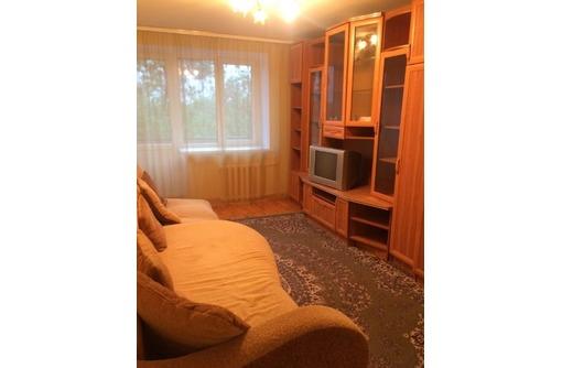 Срочно сдам комнату +7(978)805-18-89  в двухкомнатной квартире на Вакуленчука. - Аренда комнат в Севастополе