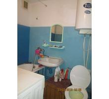 Сдам 1-комнатную квартиру по СМЕШНОЙ ЦЕНЕ и БЕЗ ЗАЛОГА - Аренда квартир в Севастополе