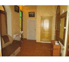 Сдам отличную комнату БЕЗ ХОЗЯЕВ по СМЕШНОЙ цене - Аренда комнат в Севастополе