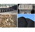 Уголь, дрова, брикеты с доставкой по ЮБК. - Твердое топливо в Алупке