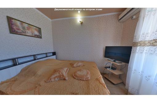 Саки Прибой база отдыха снять жилье в отеле Первая линия - Аренда квартир в Саках