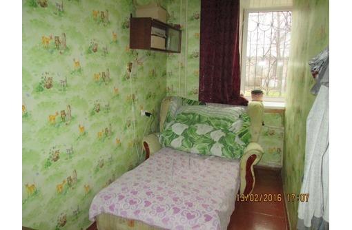 Сдам длительно 2-комнатную квартиру в Центре - Аренда квартир в Севастополе