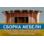 Быстрая и качественная сборка и разборка мебели - Сборка и ремонт мебели в Севастополе