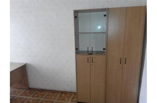 Сдается в аренду офисное помещение по адресу ул Пожарова (со всеми коммуникациями), площадью 13,1 м2 - Сдам в Севастополе