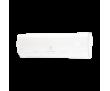 Кондиционеры Electrolux PROF AIR, Fusion PRO в Севастополе. Акция!, фото — «Реклама Севастополя»