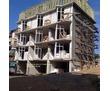 Строительство домов под ключ в Севастополе - строим из ракушечника и газобетона, фото — «Реклама Севастополя»