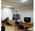 Сдается в аренду с Отличным ремонтом, Меблированный Офис на ул Репина, площадью 82 кв.м. - Сдам в Севастополе