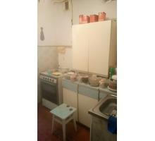 Сдается 1-комнатная, Горпищенко, 13000 рублей - Аренда квартир в Севастополе