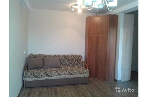 Сдается 1-комнатная, улица Дмитрия Ульянова, 22000 рублей - Аренда квартир в Севастополе