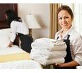 Требуется горничная в гостевой дом - Гостиничный, туристический бизнес в Севастополе
