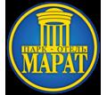 Парк-отель МАРАТ приглашает на круглогодичную  работу ДВОРНИКА - Гостиничный, туристический бизнес в Ялте