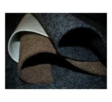 Геотекстиль Дорнит ЭКО 300 2*50 микс (100 м2) - Листовые материалы в Симферополе