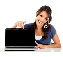 Работа в интернете  для женщин. Подработка - Работа на дому в Бахчисарае