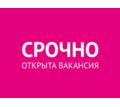Подработка за ПК (работа в онлайн проекте) - Работа на дому в Приморском