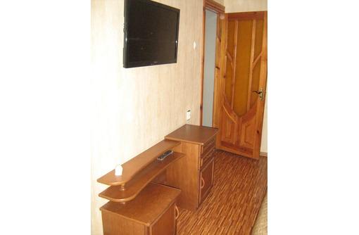 Большая  квартира возле ТЦ Муссон иТЦ Лаванда - Аренда квартир в Севастополе