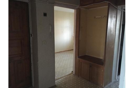 Сдается 2-комнатная, улица Маринеско, пустая, 19000 рублей, фото — «Реклама Севастополя»