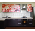 Корпусная и встроенная мебель по индивидуальным заказам - Мебель для кухни в Севастополе