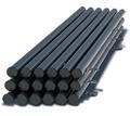 Металлические изделия в ассортименте - Металлические конструкции в Приморском