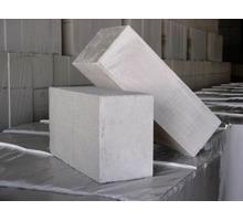 Газобетонные блоки в Севастополе – «Проэколайн»: высокое качество, низкие цены, быстрая доставка - Кирпичи, камни, блоки в Севастополе